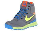 Nike Kids Stasis ACG