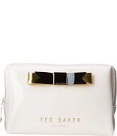 Ted Baker - Montone