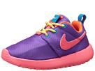 Nike Kids Nike Rosherun
