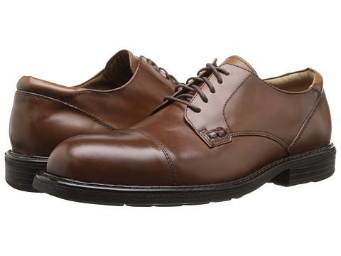 Florsheim Kinear Men's Leather Oxford Shoes