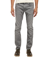 Vince - VM212 Slim Fit Denim in Light Storm