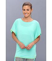 Trina Turk - Super T-Shirt