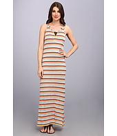 Trina Turk - Maxi Dress
