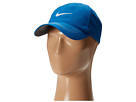 Nike Golf Contrast Stitch Cap