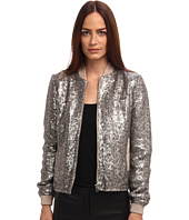Paul Smith - Sequin Bomber