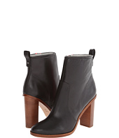 Paul Smith - Malton Bootie
