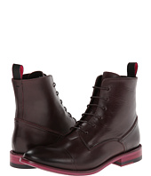 Paul Smith - Men Only Angus Boot