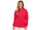 Nike Golf Windproof Anorak 2