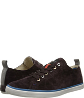 Paul Smith - Lokai Sneaker