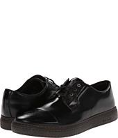 Paul Smith - Minster Sneaker
