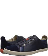 Paul Smith - Vestri Sneaker