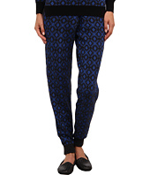 Paul Smith - Jacquard Trousers