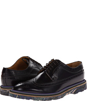 Paul Smith - Men Only Grand Oxford