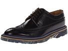 Paul Smith - Men Only Grand Oxford (Purple) - Footwear