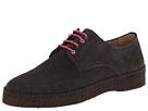 Paul Smith - Men Only Ramsey Oxford (Smoke) - Footwear