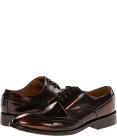 Paul Smith - Men Only Jodie Oxford