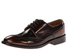 Paul Smith - Men Only Jodie Oxford (Rust) - Footwear