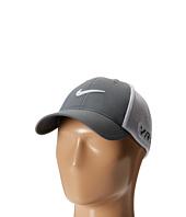Nike Golf - Tour Flex-Fit Cap