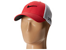 Nike Golf Tour Flex-Fit Cap