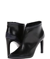 Paul Smith - Gia Heel
