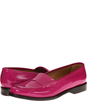 Paul Smith - Men Only Lexa Loafer