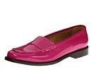 Paul Smith - Men Only Lexa Loafer (Fuchsia) - Footwear