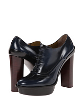 Paul Smith - Grace Heel