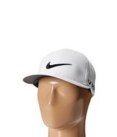 Nike Golf - Flat Bill Tour Cap