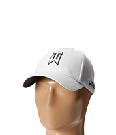 Nike Golf - TW Tour Mesh Cap
