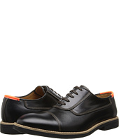 Paul Smith - Almoral Oxford