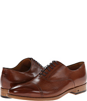 Paul Smith - PS Berty Oxford