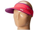 Nike Golf Big Bill Visor
