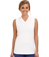 Nike Golf - V-Neck Sleeveless Top