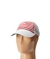 Nike Golf - Sport Cap