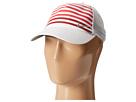 Nike Golf Sport Cap
