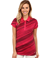 Nike Golf - All Over Speed Stripe Polo