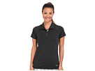 Nike Golf Racer Polo