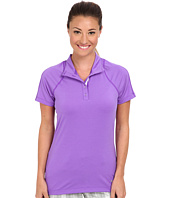 Nike Golf - Racer Polo
