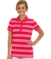 Nike Golf - Bold Stripe Polo