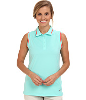 Nike Golf - Key Sleeveless Polo