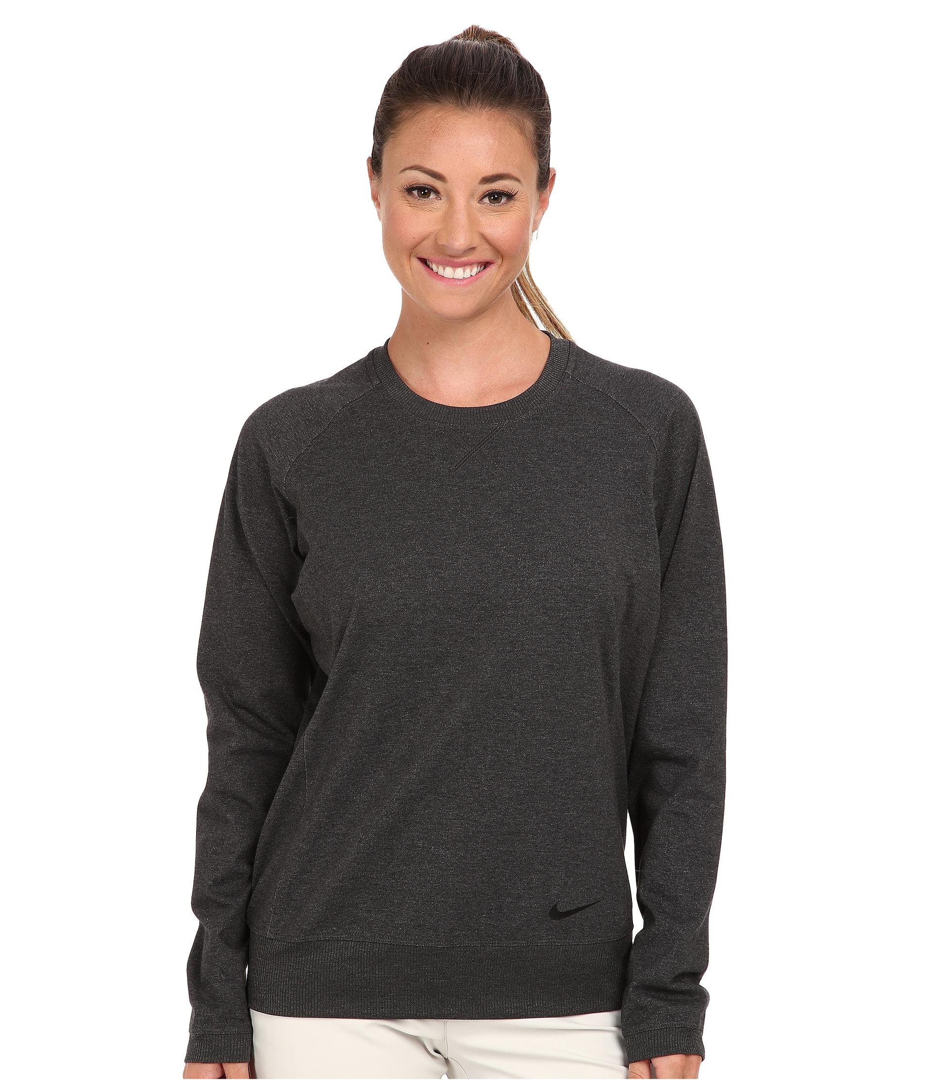 timberland femme paris - Nike, Hoodies \u0026amp; Sweatshirts, Women at 6pm.com
