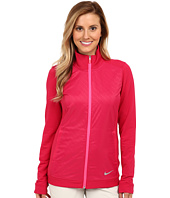 Nike Golf - Key Item Full-Zip