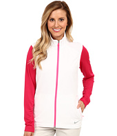 Nike Golf - Key Item Vest