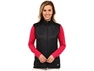 Nike Golf Key Item Vest