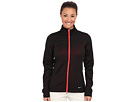 Nike Golf Thermal Jacket