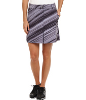 Nike Golf - Speed Stripe Skort