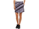 Nike Golf Speed Stripe Skort