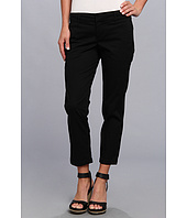 KUT from the Kloth - Relaxed Trouser Crop