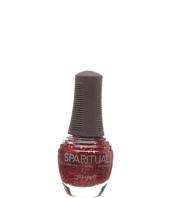 SpaRitual - Signature Collection Nail Polish