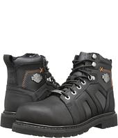 Harley-Davidson - Chad Steel Toe